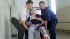 Carrying Out Injured-2975-800-600-100-rd-