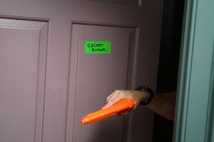 Da Secret Bunker-5136