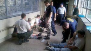 Injuries In Hallway-2976-800-600-100-rd-