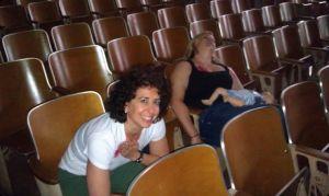 Training In The Auditorium-2979-800-600-100-rd-